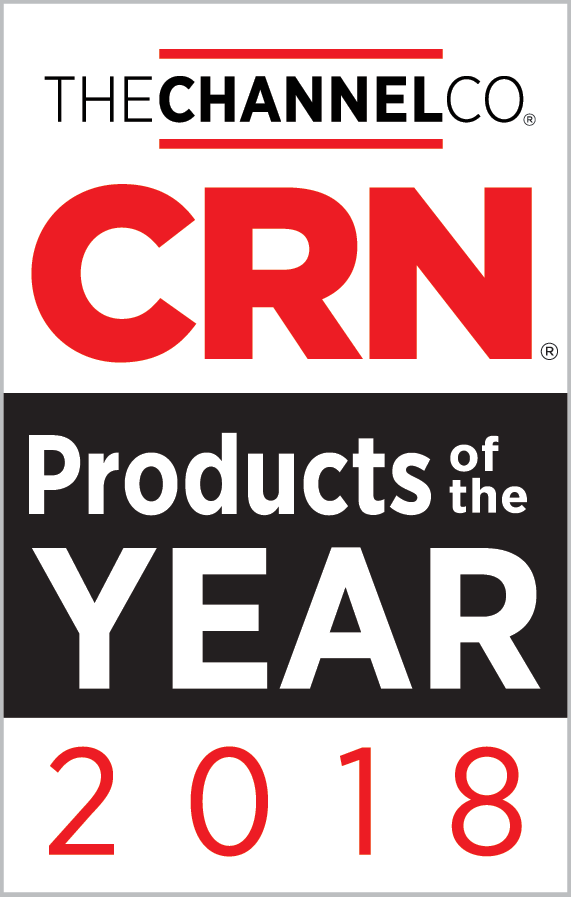 184_2018_CRN_POTY.png
