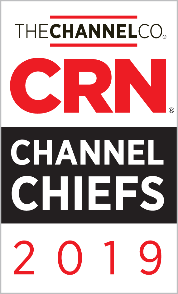 190_ChannelChiefs2019.png