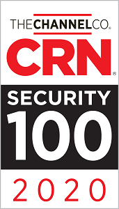199_2020_CRNSecurity100-300.png